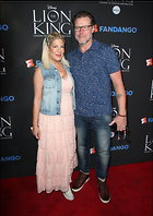 Celebrity Photo: Tori Spelling 2476x3500   1.3 mb Viewed 35 times @BestEyeCandy.com Added 83 days ago