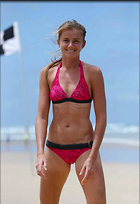 Celebrity Photo: Daniela Hantuchova 1500x2186   138 kb Viewed 109 times @BestEyeCandy.com Added 312 days ago