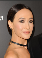 Celebrity Photo: Maggie Q 1200x1646   164 kb Viewed 17 times @BestEyeCandy.com Added 20 days ago
