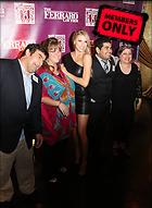 Celebrity Photo: Charlotte McKinney 2580x3528   1.5 mb Viewed 1 time @BestEyeCandy.com Added 9 days ago