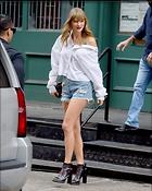 Celebrity Photo: Taylor Swift 1200x1500   284 kb Viewed 21 times @BestEyeCandy.com Added 138 days ago