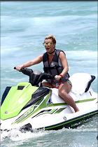 Celebrity Photo: Britney Spears 1200x1800   283 kb Viewed 31 times @BestEyeCandy.com Added 104 days ago
