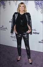 Celebrity Photo: Courtney Thorne Smith 1800x2766   898 kb Viewed 30 times @BestEyeCandy.com Added 100 days ago