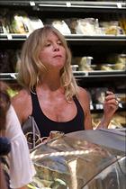 Celebrity Photo: Goldie Hawn 1200x1800   254 kb Viewed 106 times @BestEyeCandy.com Added 377 days ago