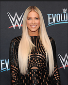 Celebrity Photo: Kelly Kelly 1200x1492   293 kb Viewed 28 times @BestEyeCandy.com Added 43 days ago