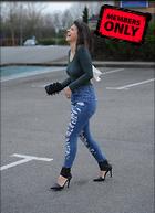 Celebrity Photo: Roxanne Pallett 2540x3500   1.7 mb Viewed 0 times @BestEyeCandy.com Added 16 days ago