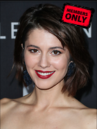 Celebrity Photo: Mary Elizabeth Winstead 3473x4630   1.3 mb Viewed 0 times @BestEyeCandy.com Added 15 days ago