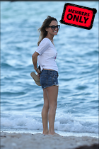 Celebrity Photo: Giada De Laurentiis 2399x3599   1.4 mb Viewed 6 times @BestEyeCandy.com Added 138 days ago
