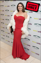 Celebrity Photo: Kelly Brook 4140x6397   5.8 mb Viewed 1 time @BestEyeCandy.com Added 88 days ago