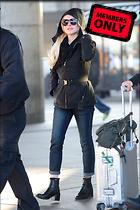 Celebrity Photo: Lindsay Lohan 2342x3513   2.1 mb Viewed 0 times @BestEyeCandy.com Added 44 hours ago