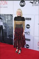 Celebrity Photo: Emma Stone 1600x2400   243 kb Viewed 19 times @BestEyeCandy.com Added 60 days ago