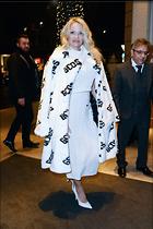 Celebrity Photo: Pamela Anderson 1200x1800   264 kb Viewed 38 times @BestEyeCandy.com Added 43 days ago