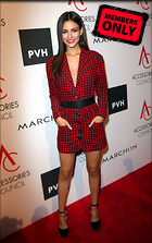 Celebrity Photo: Victoria Justice 3360x5360   1.7 mb Viewed 1 time @BestEyeCandy.com Added 37 hours ago