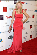 Celebrity Photo: Katherine Kelly Lang 1200x1800   240 kb Viewed 113 times @BestEyeCandy.com Added 258 days ago