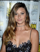 Celebrity Photo: Alyson Michalka 1467x1920   540 kb Viewed 22 times @BestEyeCandy.com Added 23 days ago