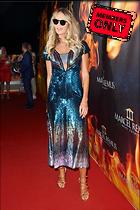 Celebrity Photo: Elle Macpherson 2835x4252   3.3 mb Viewed 2 times @BestEyeCandy.com Added 29 days ago