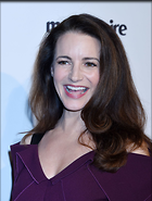 Celebrity Photo: Kristin Davis 1200x1589   240 kb Viewed 140 times @BestEyeCandy.com Added 489 days ago
