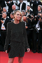 Celebrity Photo: Robin Wright Penn 1200x1800   330 kb Viewed 61 times @BestEyeCandy.com Added 279 days ago