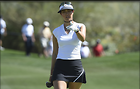 Celebrity Photo: Michelle Wie 3000x1915   624 kb Viewed 99 times @BestEyeCandy.com Added 396 days ago