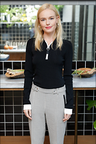 Celebrity Photo: Kate Bosworth 2400x3600   950 kb Viewed 15 times @BestEyeCandy.com Added 32 days ago