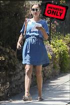 Celebrity Photo: Natalie Portman 2133x3200   2.7 mb Viewed 0 times @BestEyeCandy.com Added 10 hours ago
