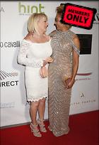 Celebrity Photo: Melanie Brown 2881x4200   2.2 mb Viewed 0 times @BestEyeCandy.com Added 2 days ago