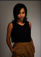 Celebrity Photo: Zoe Kravitz 2141x3000   413 kb Viewed 61 times @BestEyeCandy.com Added 194 days ago