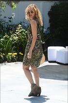 Celebrity Photo: Kim Raver 1200x1800   314 kb Viewed 36 times @BestEyeCandy.com Added 149 days ago