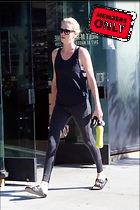 Celebrity Photo: Charlize Theron 2333x3500   1.8 mb Viewed 5 times @BestEyeCandy.com Added 7 days ago