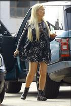 Celebrity Photo: Holly Madison 1200x1800   301 kb Viewed 54 times @BestEyeCandy.com Added 75 days ago