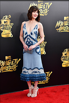 Celebrity Photo: Mary Elizabeth Winstead 683x1024   242 kb Viewed 166 times @BestEyeCandy.com Added 331 days ago