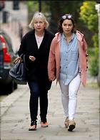 Celebrity Photo: Emilia Clarke 2200x3092   697 kb Viewed 30 times @BestEyeCandy.com Added 55 days ago