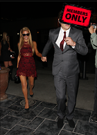Celebrity Photo: Paris Hilton 2695x3778   1.6 mb Viewed 2 times @BestEyeCandy.com Added 21 hours ago