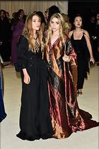 Celebrity Photo: Olsen Twins 1200x1803   407 kb Viewed 30 times @BestEyeCandy.com Added 42 days ago