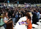 Celebrity Photo: Elizabeth Banks 37 Photos Photoset #420568 @BestEyeCandy.com Added 114 days ago