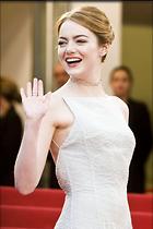 Celebrity Photo: Emma Stone 1600x2400   400 kb Viewed 26 times @BestEyeCandy.com Added 87 days ago