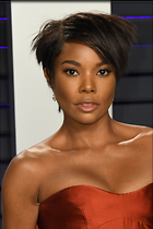 Celebrity Photo: Gabrielle Union 2000x3000   914 kb Viewed 14 times @BestEyeCandy.com Added 31 days ago