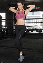 Celebrity Photo: Adriana Lima 1200x1754   257 kb Viewed 33 times @BestEyeCandy.com Added 40 days ago