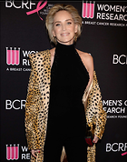 Celebrity Photo: Sharon Stone 1470x1865   254 kb Viewed 10 times @BestEyeCandy.com Added 16 days ago