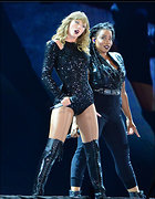 Celebrity Photo: Taylor Swift 1200x1547   227 kb Viewed 77 times @BestEyeCandy.com Added 98 days ago
