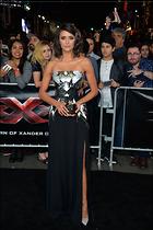 Celebrity Photo: Nina Dobrev 1200x1803   256 kb Viewed 23 times @BestEyeCandy.com Added 20 days ago