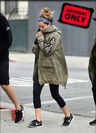 Celebrity Photo: Ashley Tisdale 3080x4264   1.7 mb Viewed 0 times @BestEyeCandy.com Added 4 days ago