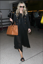 Celebrity Photo: Molly Sims 1200x1800   236 kb Viewed 32 times @BestEyeCandy.com Added 40 days ago