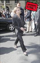 Celebrity Photo: Christina Ricci 3135x4898   2.0 mb Viewed 0 times @BestEyeCandy.com Added 95 days ago