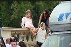 Celebrity Photo: Amanda Seyfried 1920x1280   255 kb Viewed 31 times @BestEyeCandy.com Added 58 days ago