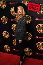 Celebrity Photo: Amber Heard 2696x4043   2.5 mb Viewed 2 times @BestEyeCandy.com Added 12 days ago