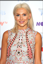 Celebrity Photo: Stephanie Pratt 1200x1756   385 kb Viewed 58 times @BestEyeCandy.com Added 199 days ago