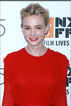 Celebrity Photo: Carey Mulligan 2138x3200   548 kb Viewed 12 times @BestEyeCandy.com Added 122 days ago