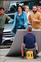 Celebrity Photo: Sandra Bullock 1200x1800   200 kb Viewed 16 times @BestEyeCandy.com Added 34 days ago