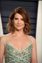 Celebrity Photo: Cobie Smulders 1470x2209   200 kb Viewed 24 times @BestEyeCandy.com Added 17 days ago